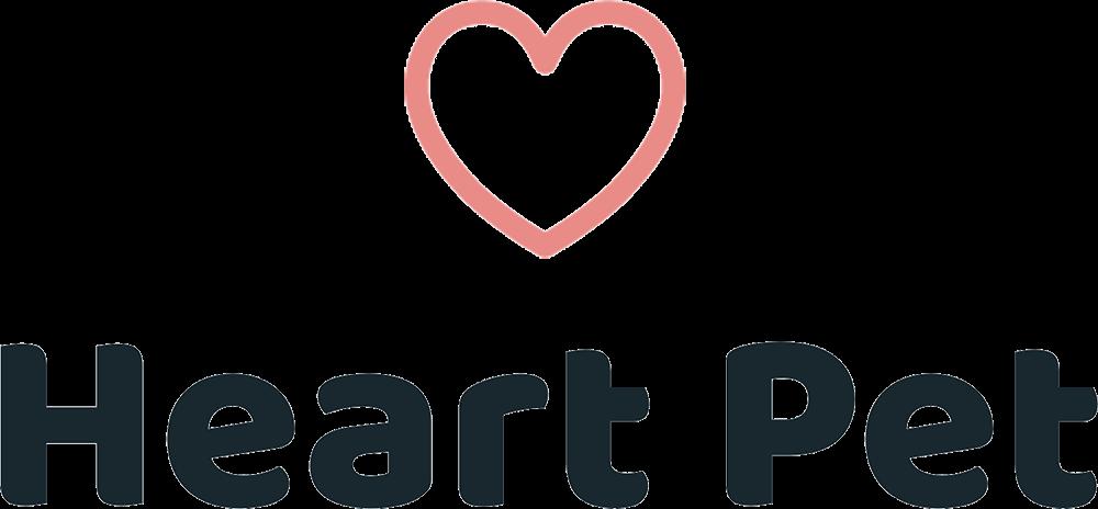 Heart Pet